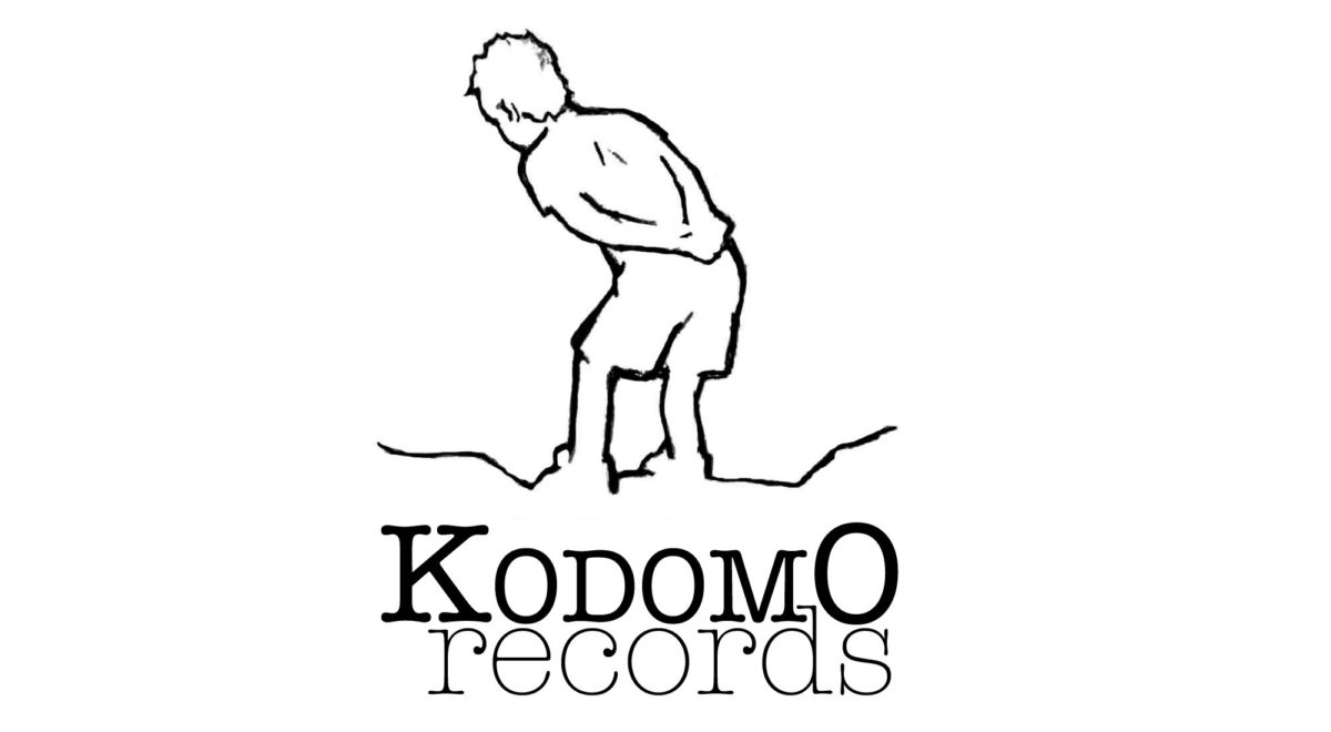 Kodomo Records